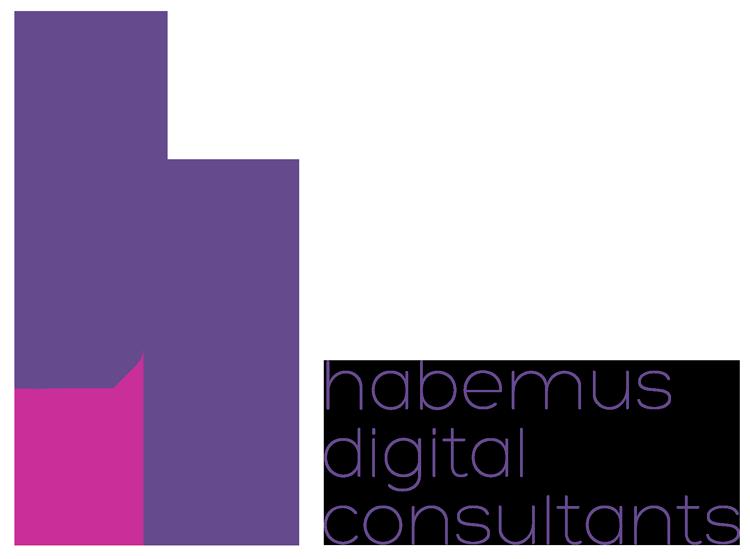 Habemus Digital - Brand digital experiences